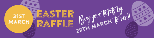Buy_Tickets_Banner_Easter.png